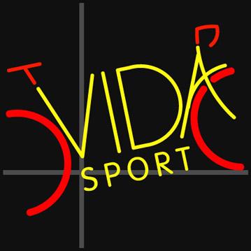Vida-Sport